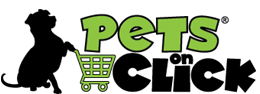 Online pet shop|Best online pet food store|Pet accessories shop UAE