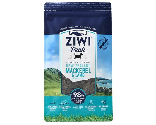 Ziwipeak Dog Food Sale