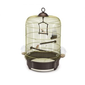 IMAC CAGE FOR CANARIES 48CM