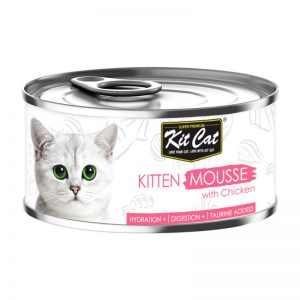 Kit-Cat-Kitten-Chicken-Mousse-1