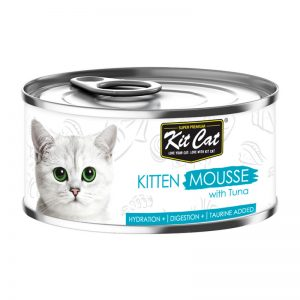 Kit-Cat-Kitten-Tuna-Mousse-1