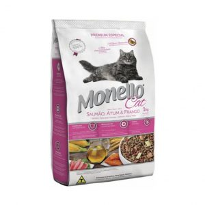 Monello-Adult-Cat-Mix-Salmon-Tuna-and-Chicken-Flavor-1