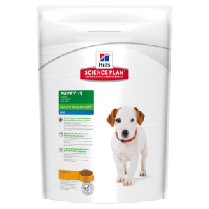 sp-canine-science-plan-puppy-healthy-development-mini-chicken-dry-productshot_500