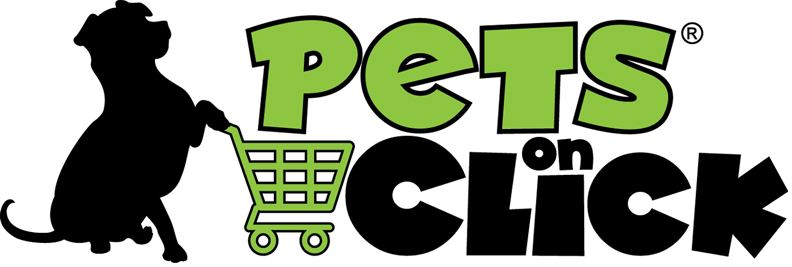Online pet shop | Best online pet food store | Pet accessories shop UAE